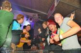 Volksfest - FF Ternitz - Sa 01.06.2013 - 103