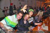 Volksfest - FF Ternitz - Sa 01.06.2013 - 104
