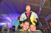 Volksfest - FF Ternitz - Sa 01.06.2013 - 106