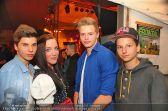 Volksfest - FF Ternitz - Sa 01.06.2013 - 11