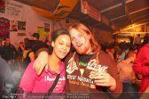 Volksfest - FF Ternitz - Sa 01.06.2013 - 111
