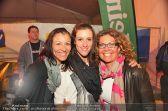 Volksfest - FF Ternitz - Sa 01.06.2013 - 112