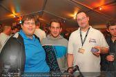 Volksfest - FF Ternitz - Sa 01.06.2013 - 113