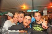 Volksfest - FF Ternitz - Sa 01.06.2013 - 114