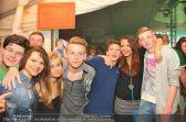 Volksfest - FF Ternitz - Sa 01.06.2013 - 115