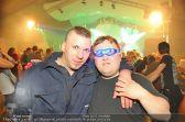 Volksfest - FF Ternitz - Sa 01.06.2013 - 117