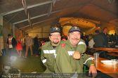 Volksfest - FF Ternitz - Sa 01.06.2013 - 119