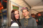 Volksfest - FF Ternitz - Sa 01.06.2013 - 12
