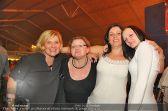 Volksfest - FF Ternitz - Sa 01.06.2013 - 120