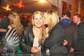 Volksfest - FF Ternitz - Sa 01.06.2013 - 121