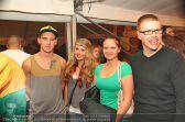 Volksfest - FF Ternitz - Sa 01.06.2013 - 122