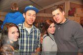 Volksfest - FF Ternitz - Sa 01.06.2013 - 123