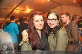 Volksfest - FF Ternitz - Sa 01.06.2013 - 124