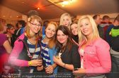 Volksfest - FF Ternitz - Sa 01.06.2013 - 125