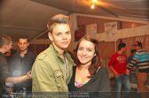 Volksfest - FF Ternitz - Sa 01.06.2013 - 127