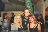 Volksfest - FF Ternitz - Sa 01.06.2013 - 129