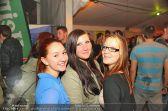 Volksfest - FF Ternitz - Sa 01.06.2013 - 130