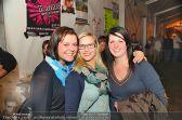 Volksfest - FF Ternitz - Sa 01.06.2013 - 131
