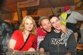 Volksfest - FF Ternitz - Sa 01.06.2013 - 136