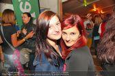 Volksfest - FF Ternitz - Sa 01.06.2013 - 137