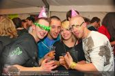 Volksfest - FF Ternitz - Sa 01.06.2013 - 142