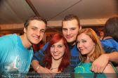 Volksfest - FF Ternitz - Sa 01.06.2013 - 143
