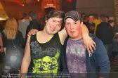 Volksfest - FF Ternitz - Sa 01.06.2013 - 144