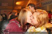 Volksfest - FF Ternitz - Sa 01.06.2013 - 145