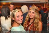 Volksfest - FF Ternitz - Sa 01.06.2013 - 17