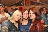 Volksfest - FF Ternitz - Sa 01.06.2013 - 18
