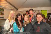 Volksfest - FF Ternitz - Sa 01.06.2013 - 2
