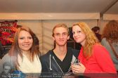 Volksfest - FF Ternitz - Sa 01.06.2013 - 20