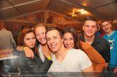 Volksfest - FF Ternitz - Sa 01.06.2013 - 21