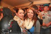 Volksfest - FF Ternitz - Sa 01.06.2013 - 23