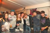 Volksfest - FF Ternitz - Sa 01.06.2013 - 24