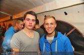 Volksfest - FF Ternitz - Sa 01.06.2013 - 25