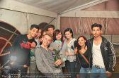 Volksfest - FF Ternitz - Sa 01.06.2013 - 26