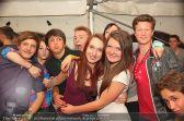 Volksfest - FF Ternitz - Sa 01.06.2013 - 29