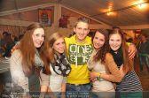 Volksfest - FF Ternitz - Sa 01.06.2013 - 33