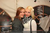 Volksfest - FF Ternitz - Sa 01.06.2013 - 35