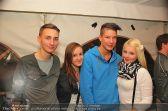 Volksfest - FF Ternitz - Sa 01.06.2013 - 36