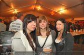 Volksfest - FF Ternitz - Sa 01.06.2013 - 37