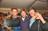 Volksfest - FF Ternitz - Sa 01.06.2013 - 38