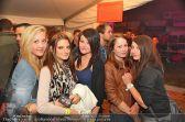 Volksfest - FF Ternitz - Sa 01.06.2013 - 4