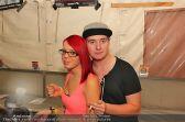Volksfest - FF Ternitz - Sa 01.06.2013 - 40