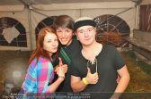 Volksfest - FF Ternitz - Sa 01.06.2013 - 41