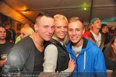 Volksfest - FF Ternitz - Sa 01.06.2013 - 42