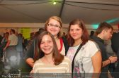 Volksfest - FF Ternitz - Sa 01.06.2013 - 43