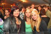 Volksfest - FF Ternitz - Sa 01.06.2013 - 46