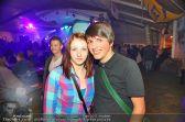 Volksfest - FF Ternitz - Sa 01.06.2013 - 48